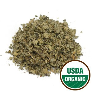 Mullein Leaf Natural Remedies body health immune system strengthening