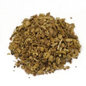 Yellowdock Root Natural Remedies body health immune system strengthening