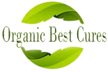 Organic Best Cures
